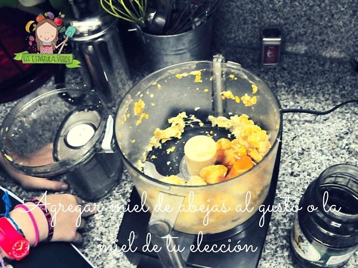 helado-de-lucuma-natural-casero-2