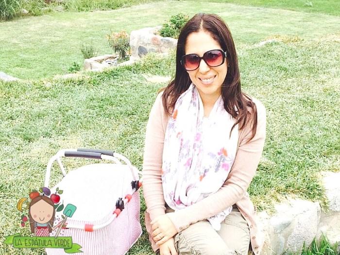 Chapa tu canasta y haz un picnic!