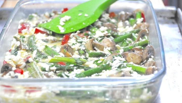souffle-de-verduras-la-espatula-verde