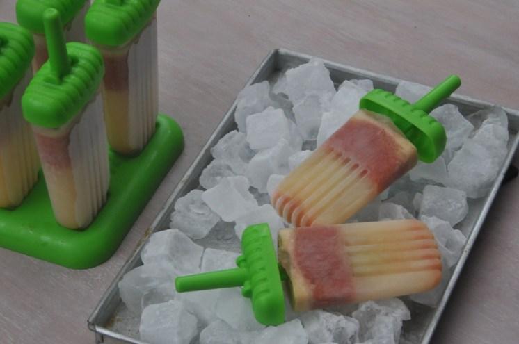 helado-sandia-manzana-sin-azucar