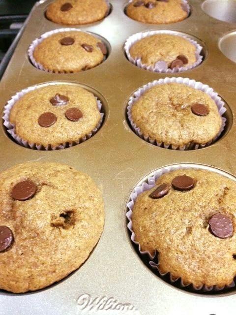 receta-facil-muffin