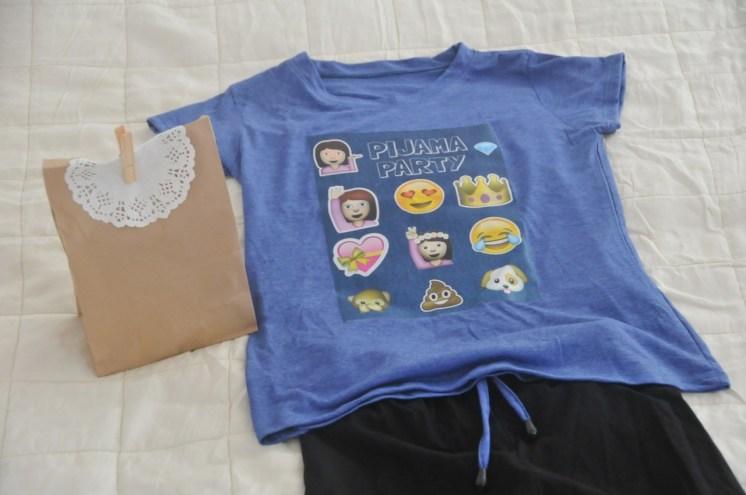 6-ideas-paraorganizar-pijama-party