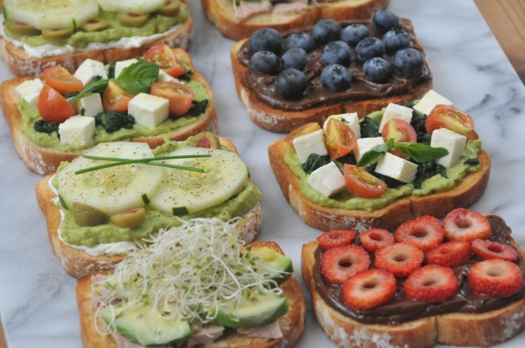 ideas-para-comer-pan-con-palta-pan-artesano-bimbo-41