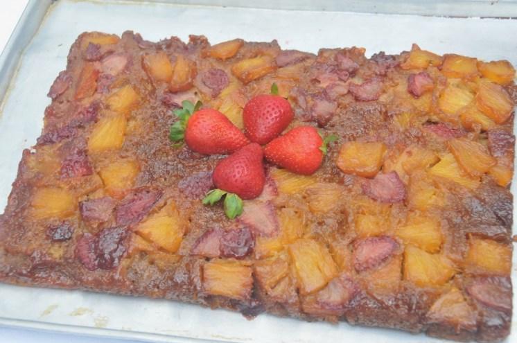 torta-pina-al-reves-fresas-32