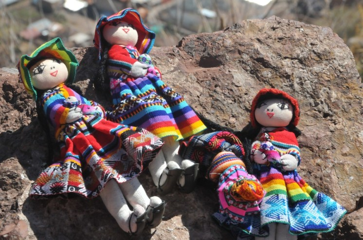 viajar-a-cusco-en-familia-guia-datos-16