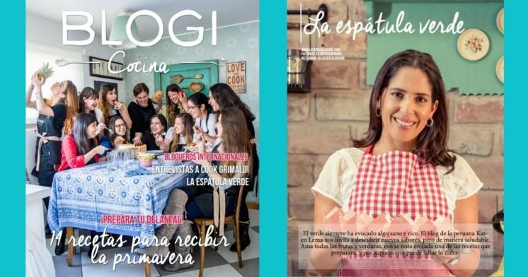blogi-cocina-revista-chile-entrevista-karen-lema