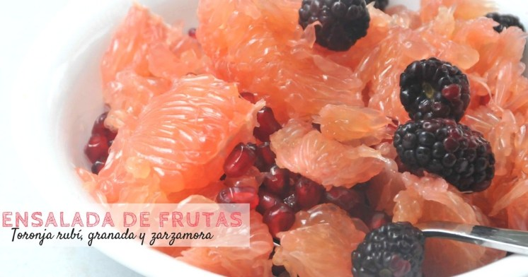 ensalada-de-frutas-la-espatula-verde