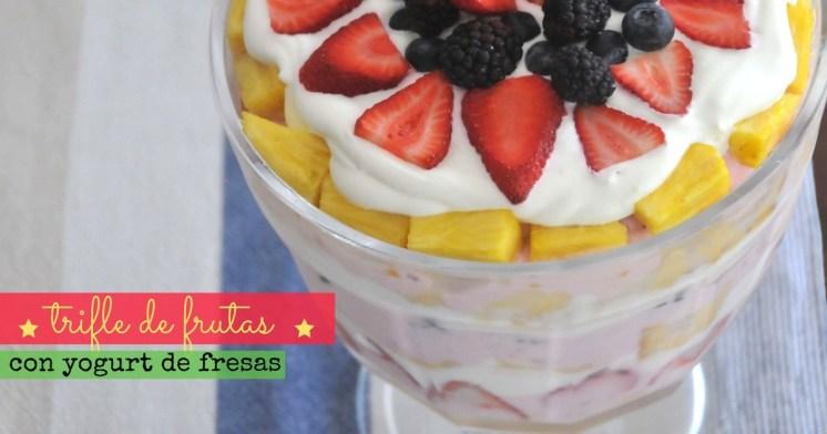 trifle-de-frutas-id-1