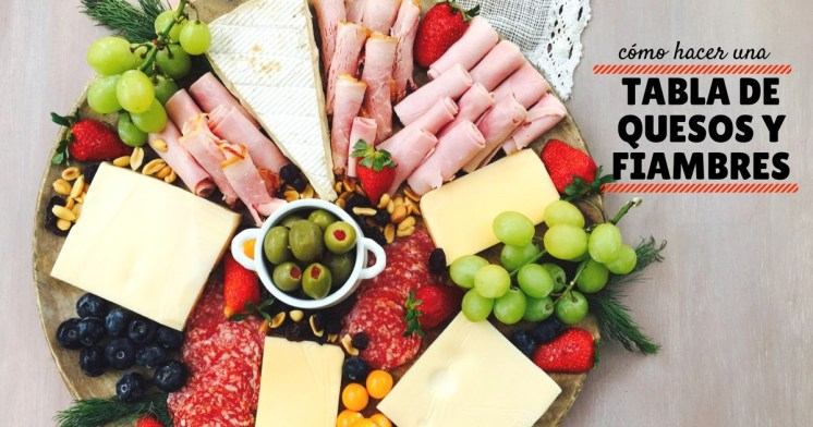 como-hacer-tabla-quesos-fiambres-facil-rapido2