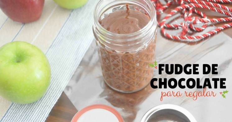 fudge-chocolate-paso-a-paso2