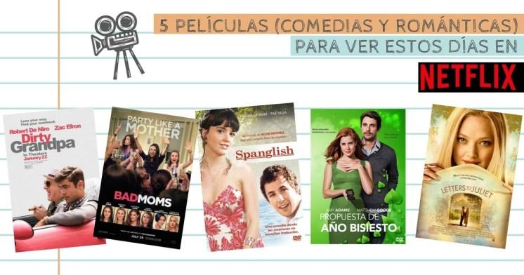 la-espatula-verde-netflix-comedias-romanticas-1