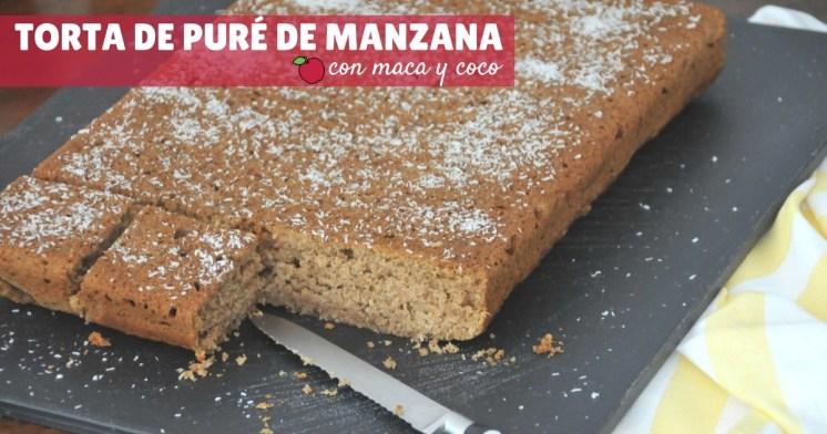 torta-de-pure-de-manzana-id2