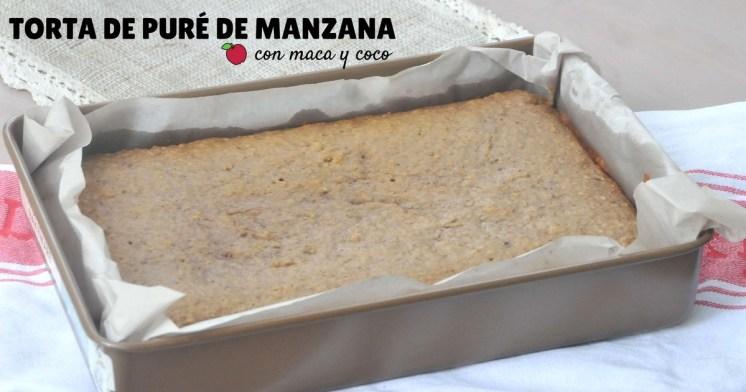 torta-de-pure-de-manzana-id5