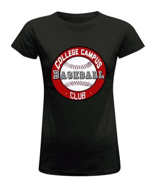 BASEBALL BEISBOL camiseta hombre mujer unisex sports american shirts old school retro vintage pelota college campus club