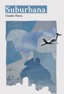 Suburbana, de Claudio Mazza