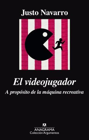 A509_El videojugadorLAIA.indd