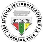 Logo LAI