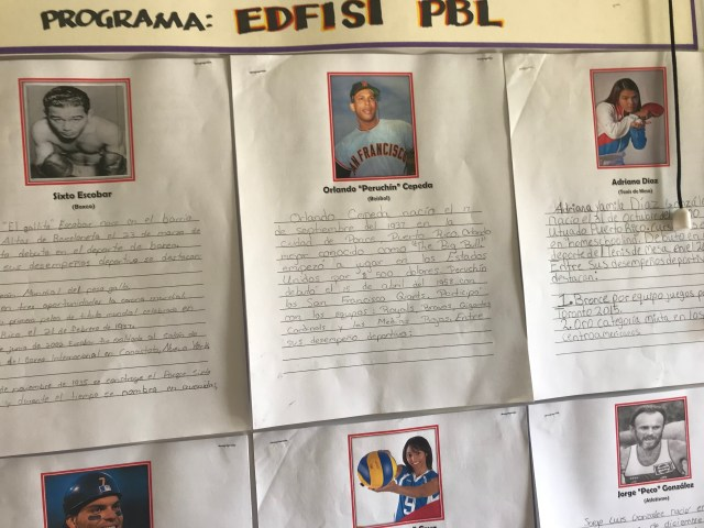 PBL Patillas (30)