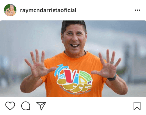 Raymond Arrieta.jpg (Instagram)