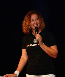 Sara Rosario 2