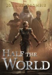abercrombie_half_the_world-174x250