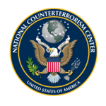 national_counterterrorism_center_logo_300x300_edited-1