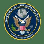 national_counterterrorism_center_logo_300x300_edited-1