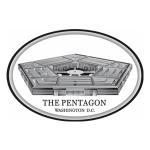 pentagon-logo-300x300