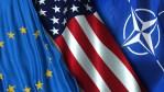 USA EU NATO