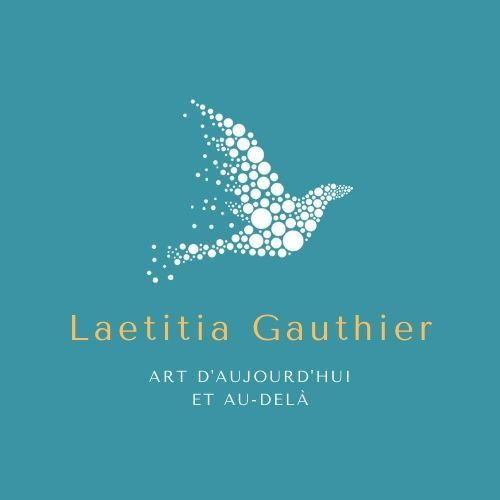 Laetitia Gauthier, mosaïste