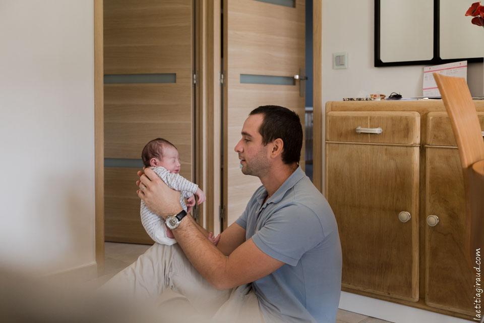 Photographe-famille-naissance-grossesse-maternité
