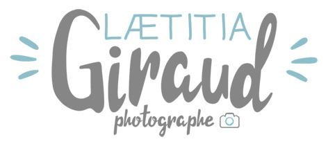 LAETITIA GIRAUD PHOTOGRAPHE