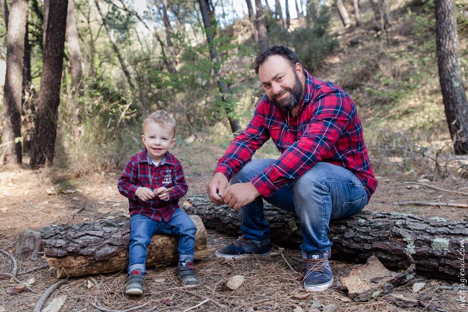 photographe famille carpentras