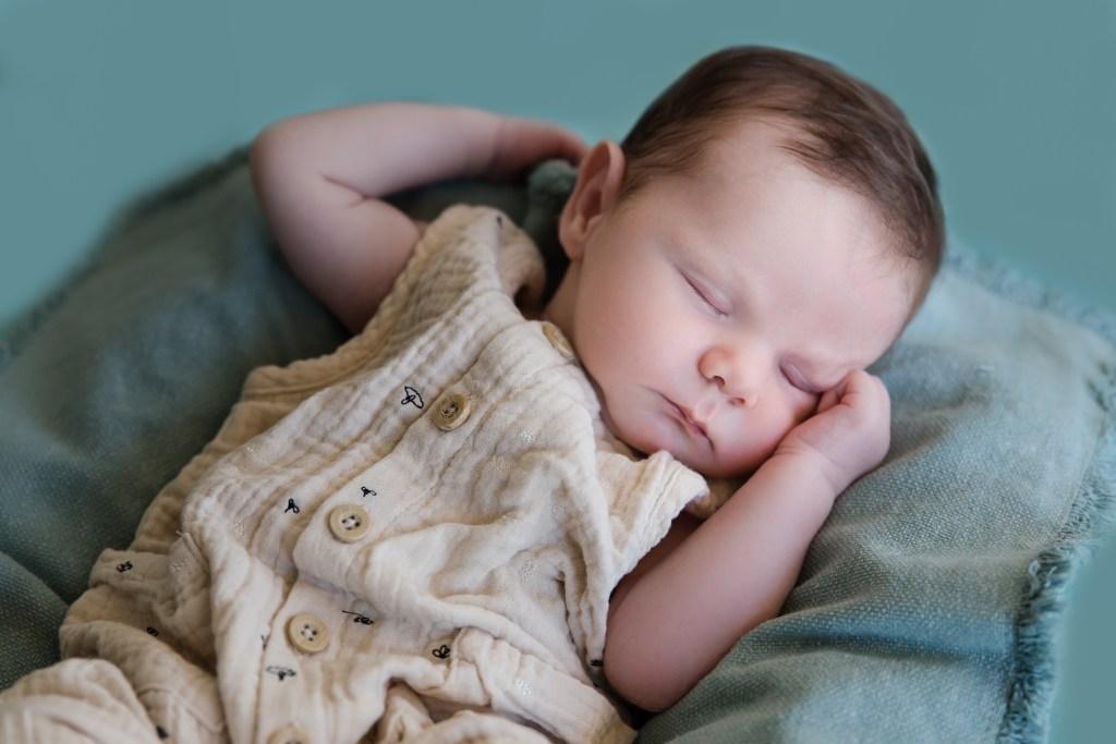 photographe-naissance-bebe-vaucluse