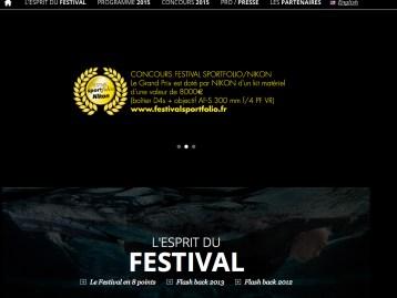 dans les 5 lauréats du concours international professionnel sportfolio.fr juin 2015