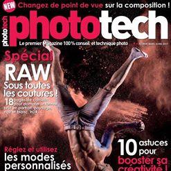 finaliste dans phototech-fev17