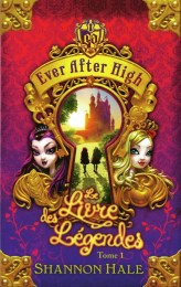 ever-after-high-tome-1