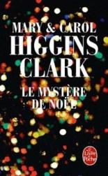 le-mystere-de-noe%c2%a8l