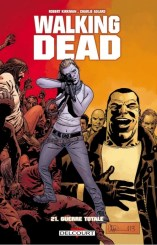 walking-dead-tome-21