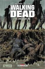 walking-dead-tome-22