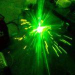 welding-star