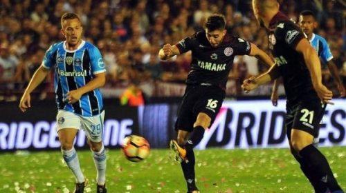 Lanús perdió la final de la Libertadores y ¡hay memes!