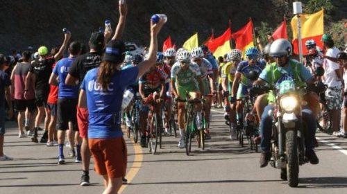 Todo lo que tenés que saber para vivir a pleno la final de la Vuelta a San Juan