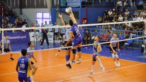 UPCN regresa a San Juan con la serie final empatada