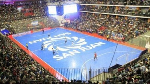 Copa Davis: Mañana comienza la venta de entradas