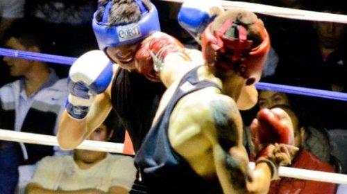 Sin sanjuaninos se disputan las finales del Nacional Amateur de Boxeo.