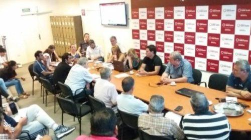 Comienza cuenta regresiva para Vuelta a San Juan