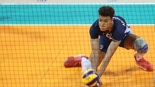 U19: Argentina cayó con Rusia e irá por el bronce