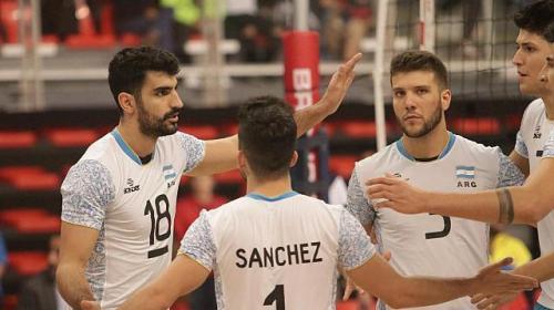 Copa del Mundo: Sánchez, Lima y Lazo, rumbo a Japón