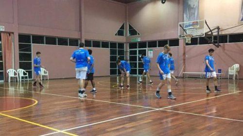 El básquet masculino, con altas expectativas para los Binacionales
